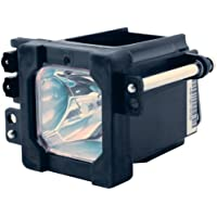 P Premium Power Products TS-CL110UAA-ER RpTV Lamp