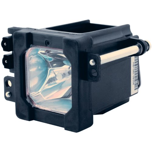 P Premium Power Products TS-CL110UAA-ER RpTV Lamp by P PREMIUM POWER PRODUCTS
