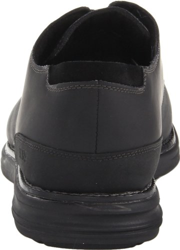 Stacy Adams Ashby Hommes US 10.5 Noir Oxford