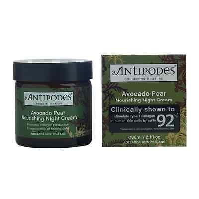 Antipodes Skin Care - 7