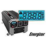 Energizer-4000-Watt-12V-Power-Inverter-Dual-110V-AC-Outlets-Automotive-Back-Up-Power-Supply-Car-InverterConverts-120-Volt-AC-with-2-USB-Ports-24A-Each