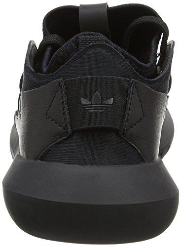 Adidas Buisvormige Vangen W - Ba7104 Black
