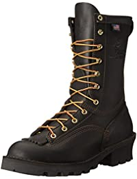 Amazon.com: 4E - Boots / Shoes: Clothing, Shoes & Jewelry