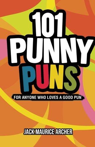 101 Punny Puns