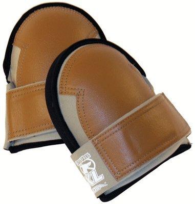 Gundlach Super-Soft Knee Pads X-Large (Extra Large) by Gundlach