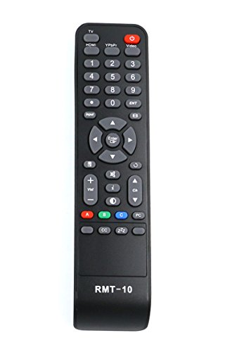 vinabty-rmt-10-replaced-remote-fit-for-westinghouse-tv-sk26h640g-sk32h640g-sk-26h640g-sk-26h730s-sk2