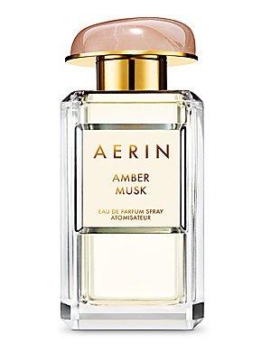 Aerin Amber Musk by Estee Lauder 1.7 oz Eau de Parfum Spray