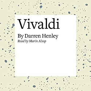 Vivaldi Audiobook