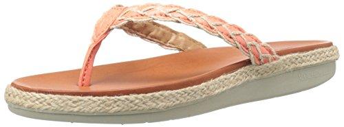 margaritaville thong sandals - 8