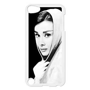 C-EUR Diy Print Sherlock Pattern Hard Case for For Iphone 5/5s Cover