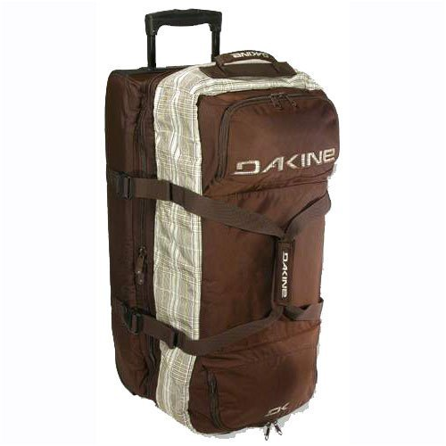 Dakine 365 Pack 21L (Greenlake)
