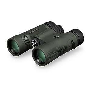 Vortex Optics Diamondback Roof Prism Binoculars 10x28