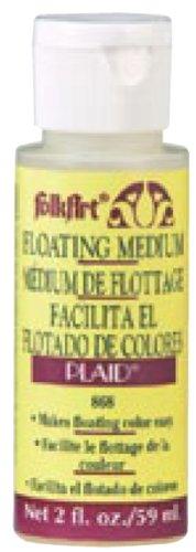 folkart-medium-8-ounce-898-floating
