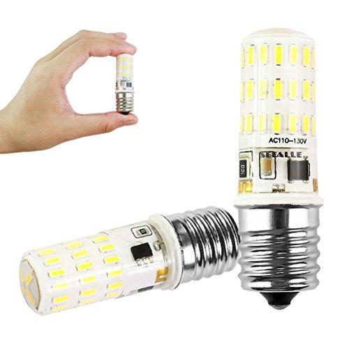 130v oven light bulb - 4