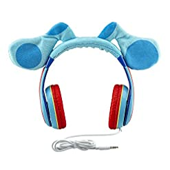 https://shop.neomvisions.com/product/ekids-blues-clues-and-you-headphones-for-kids-over-the-ear-headphones-for-school-home-or-travel-volume-limited-headphones-includes-share-port/