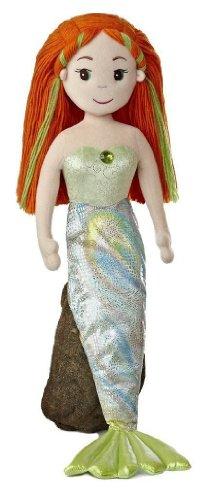 Aurora World Meriel Mermaid 27
