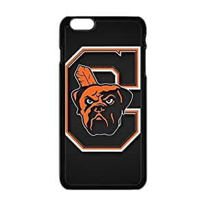 Cool-Benz NFL cleveland browns logo Phone case for iPhone 6 plus
