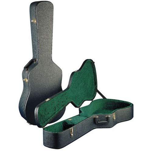 - Martin 345 Dreadnought Hardshell Guitar Case