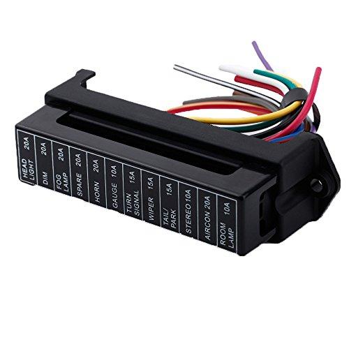 41cL8Zz0JfL._SL500_ fuse box amazon ca 20a fuse box at panicattacktreatment.co