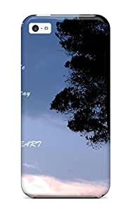 Special Jason R. Kraus Skin Case Cover For Iphone 5c, Popular Free Sweet Love Poems Phone Case
