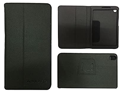 quality design ace31 7f93d Colorcase Tablet Flip Cover Case for Lenovo Phab (PB1-750M) 16 GB (6.98) 4G