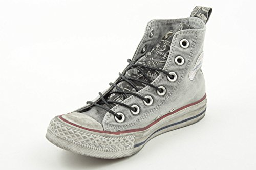 converse all star sneakers alte