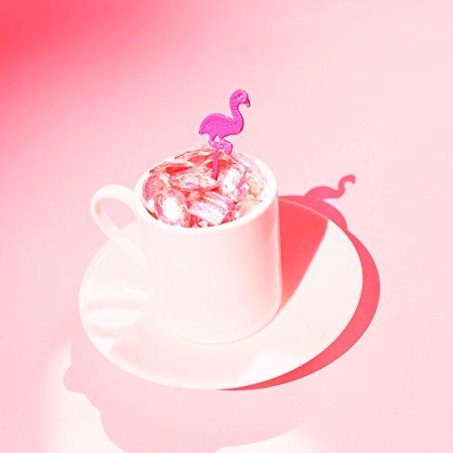 Pink Flamingo Rhythm Revue ()
