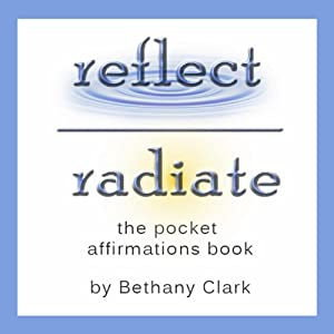 Reflect|Radiate Audiobook