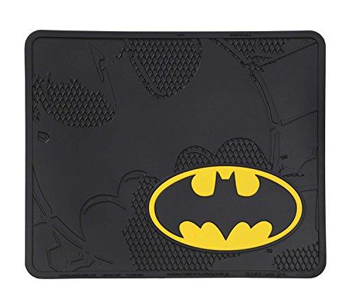 Plasticolor 001074R01 Batman Shattered Utility Mat