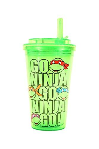 Go Turtle - 6