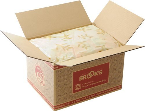 [Amazon.co.jp limited] Brooks drip bag coffee straight three set a total of 90 bags by Unknown (Image #2)