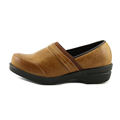 Mule Origin Brown Street Women's Easy xq8wAt6f