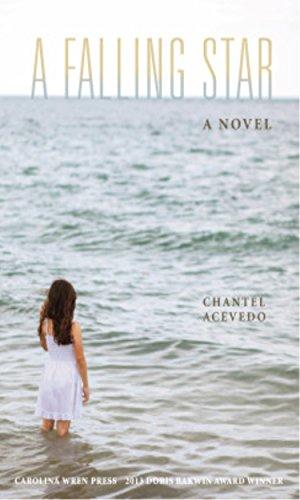 A Falling Star: A Novel (Bakwin Award)