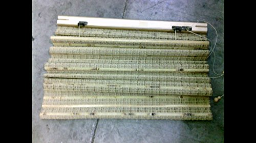 hunter-douglas-fabrication-6213102-001-blinds-31-5-8-x-45-1-2-6213102-001