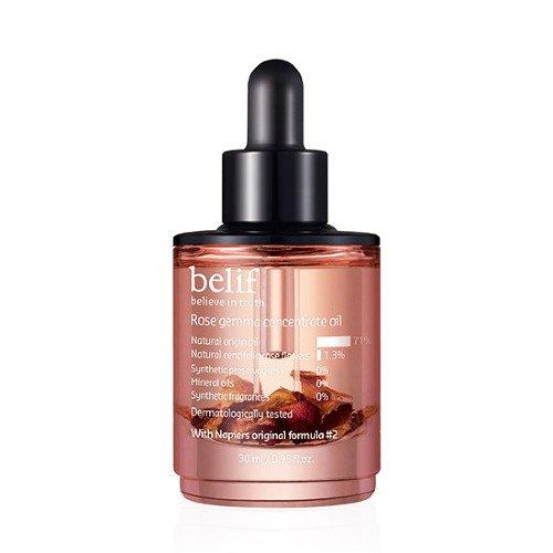 Belif-Rose-Gemma-Concentrate-Oil-30ml