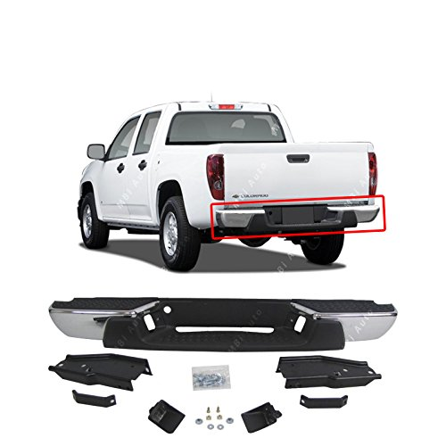 chevy colorado xtreme parts - 8