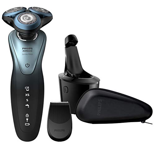 Philips Norelco Shaver 7900 S7940/84