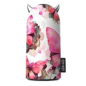 Love the Kitten Design PU Leather Full Body Case with for Sony Xperia M2 S50h