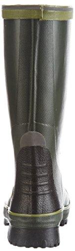 verde 450 Verde Adulti Balder Multi Viking Unisex Stivali CqX7pwO