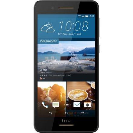 HTC-Desire-728-Smartphone-libre-4-G-pantalla-55-pulgadas-16-GB-Simple-Nano-SIM-Android