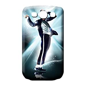 samsung galaxy s3 Extreme Protector Eco-friendly Packaging phone back shells michael jackson marley