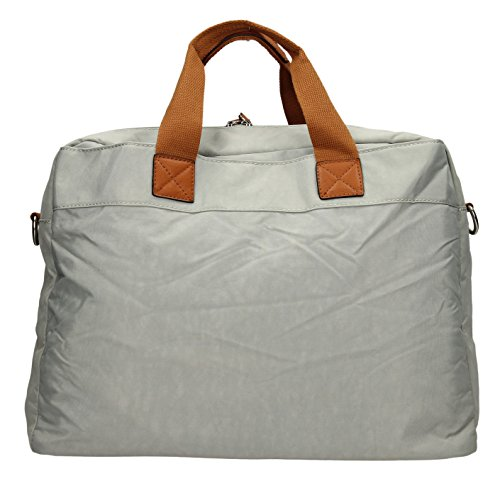 Womens Grey Bag Demi SWANKYSWANS Shoulder Light 6wCZxqa