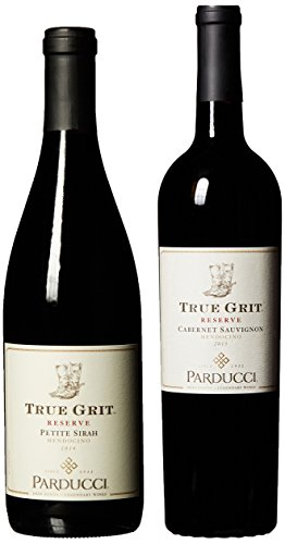 Point True Grit Wine Mixed product image