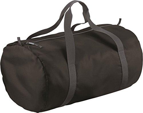 Barril Barril Bolsa Bagbase Bolsa Barril Packaway Packaway Packaway Negro Negro Bagbase Bagbase Bolsa wHw1qvf4