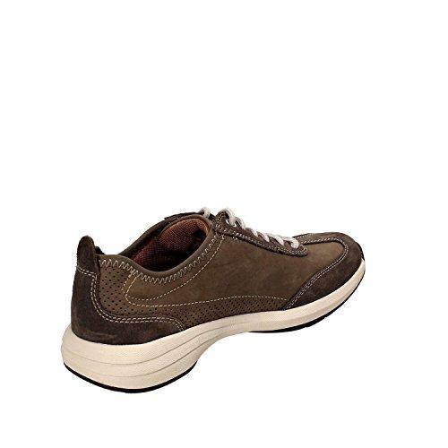 Top 26133350 Beige Clarks Brun Chaussures C te x4WqPwnp0