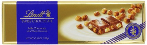 lindt-swiss-premium-milk-chocolate-with-whole-hazelnuts-1058-ounce-packages-pack-of-5
