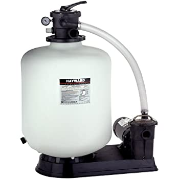 Hayward s144t1540s proseries 14 inch 40 gpm - Swimming pool filter system price ...