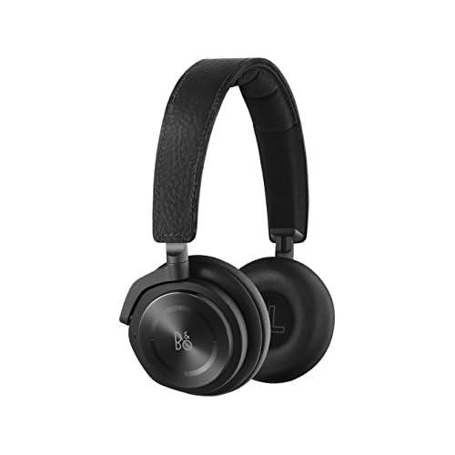 chollos oferta descuentos barato B O PLAY by Bang Olufsen Auriculares inalámbricos y con cancelación del ruido color negro