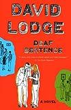 Deaf Sentence: A Novel