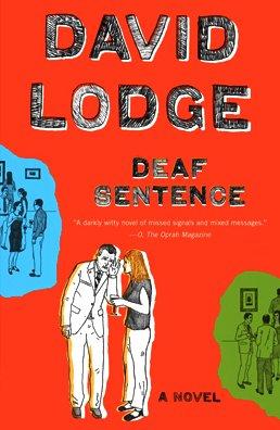 Unconcerned Sentence: A Novel
